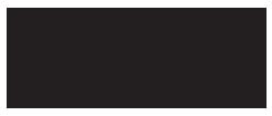 Orania Website Logo