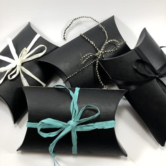 Nsturtal skincare NZ gift voucher